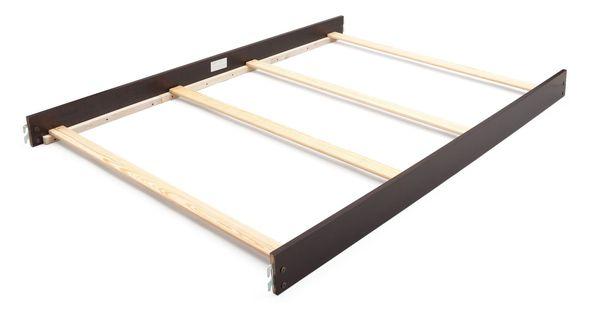 Wood Bed Rails 180080 Products Pinterest Bed Rails