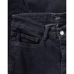 Reduzierte Damenjeans in 2020 | Damen jeans, Mode und Jeans