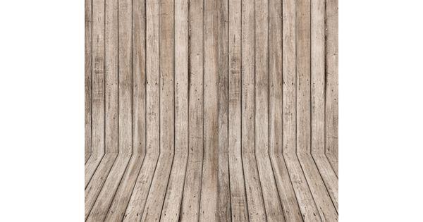 Trouver plus arri re plan informations sur 5x7ft planche for Acheter planche de bois