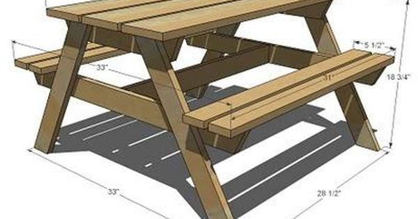 best 25+ toddler picnic table ideas on pinterest   farmhouse kids