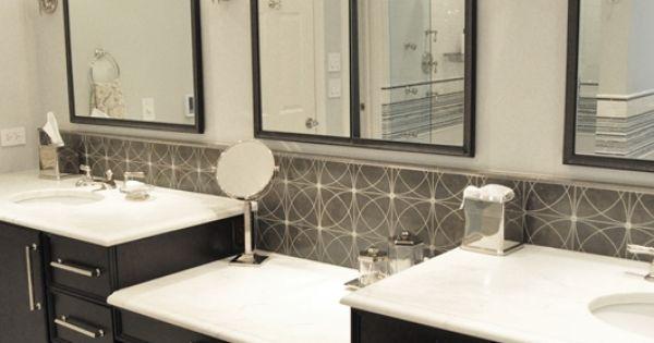 Sit Down Vanity Bathrooms Pinterest Vanities Bath
