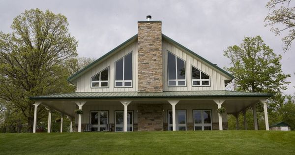 morton home in morris mn homes pinterest love this home and