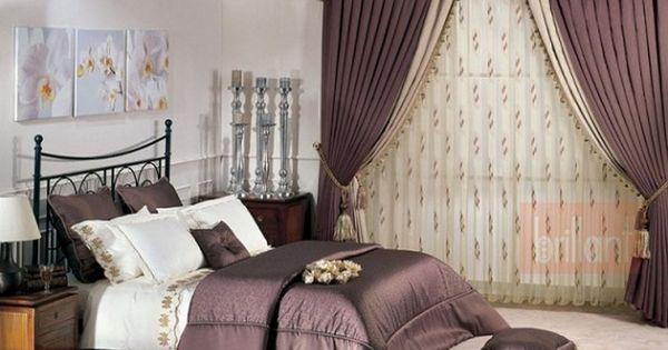 Practical Modern Curtain Design Ideas For 2014 House