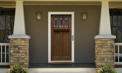 Storm Doors Window World Of Sacramento Is Locally Owned And