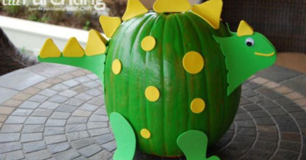 Decorar Calabaza Halloween Ninos Decoracion Fiestas Decorar Calabazas Halloween Decoracion Calabazas Halloween Cosas De Halloween