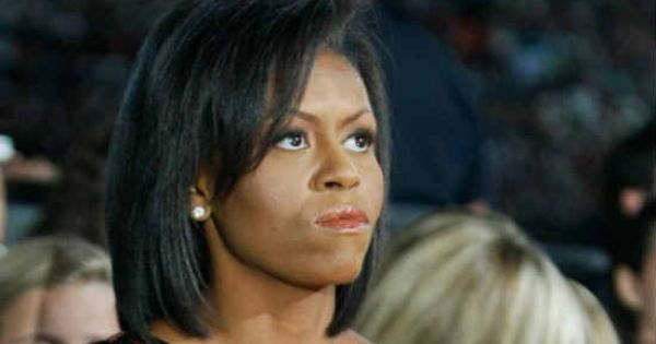 Digging up dirt on Michelle Obama | PolitiFact