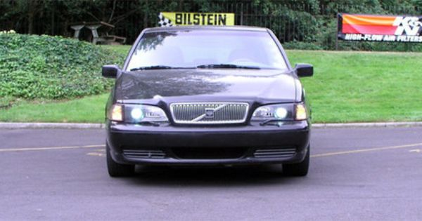 Pin By Reliable Store On Volvo Service Manual Volvo C70 Volvo Diagram