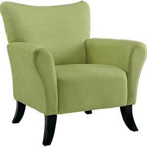 Sage Green Accent Chair Shop Furniture Chairs Accent Chairs