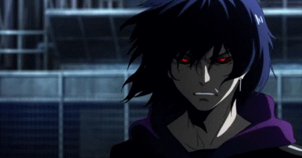 Anime Boy Wind Blowing In Hair Google Search Tokyo Ghoul Anime Ayato Kirishima Tokyo Ghoul
