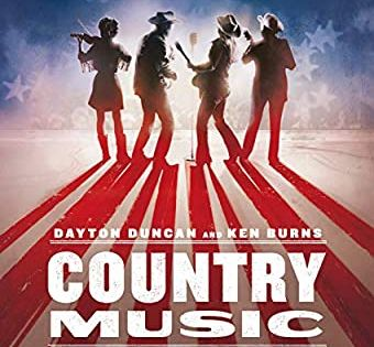 Country Music An Illustrated History Duncan Dayton Burns Ken 9780525520542 Amazon Com Books In 2020 Country Music Ebook Music Book