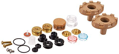 Woodford Rk22prv Repair Kit Check Out The Image By Visiting The Link This Is An Affiliate Link Gardenwateringequipment Woodford Repair Water Garden
