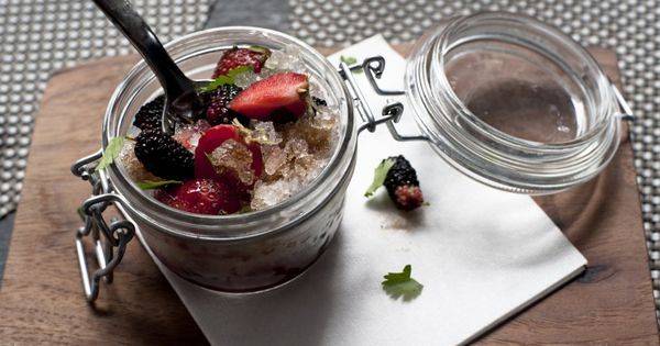 The o'jays, Berries and Frozen on Pinterest