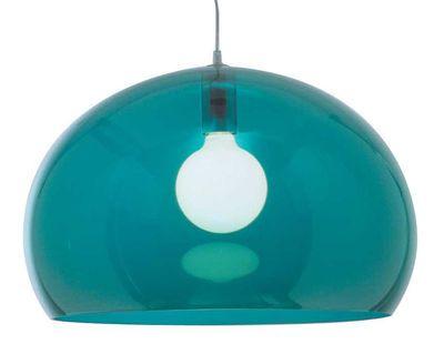 Wandleuchte Dimmbar Fernbedienung Led Hangeleuchte Dimmbar Fernbedienung Tischlampe Led Dimm In 2020 Pendelleuchte Deckenleuchte Mit Fernbedienung Led Hangeleuchte