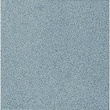 Carrelage Sol Gres Cerame Arte One France Soissons Bleu Porphyre Gris 30x30 Cm Carrelage Carrelage Sol Carrelage Sol Interieur