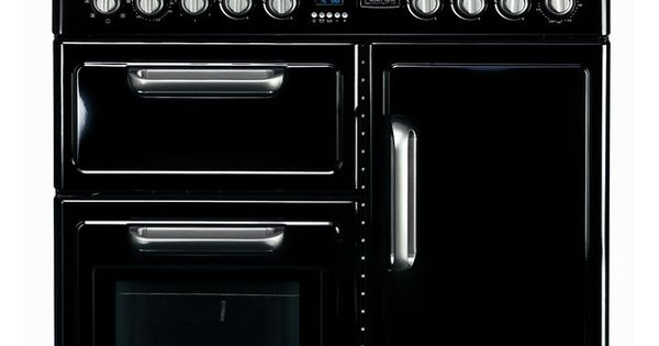 Soldes piano de cuisson pas cher le centre de cuisson leisure l90b prix sold - Prix d un piano de cuisson ...