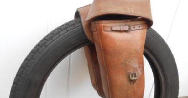Oldtimer Satteltaschen In Thuringen Gera Ebay Kleinanzeigen Satteltasche Taschen Oldtimer