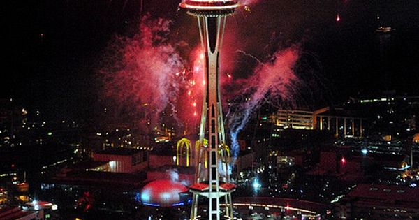 july 4th seattle 2015