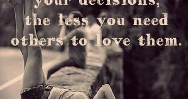 The more you love... quotes