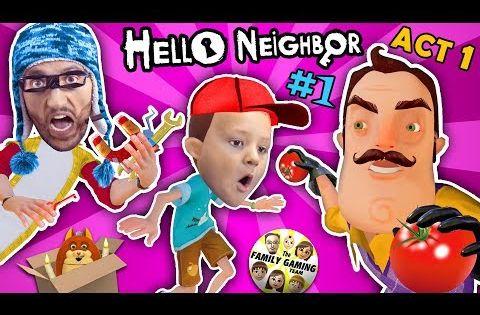 FGTeeV Rocks T Shirt Youtube Family Gaming Gamer Dan TDM Video Vlog Plays Funny
