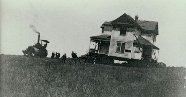 City Of Roseville California Approx 1905 When Rocklin And The