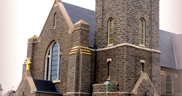 St peter s church cape may point cape may pinterest capes