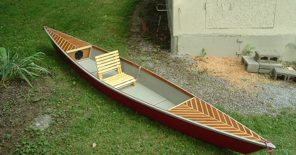 Cajun Pirogue Pirogue Is A Small Boat Uncle John Can