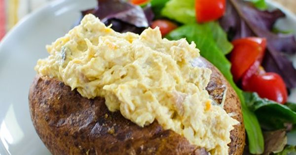 Low Fat Coronation Chicken Slimming Eats Slimming