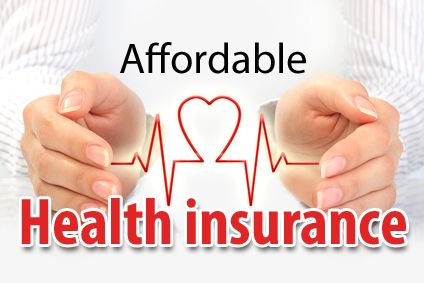 See More Affordable Health And Retirement Plan Below Now