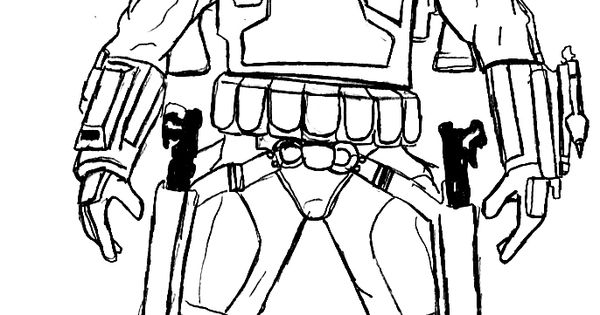 Jango fett coloring pages coloring pages pictures for Lego jango fett coloring pages