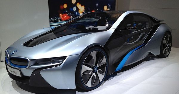 beautiful bmw i8 conceptz sports cars i have a thing for fast cars. Black Bedroom Furniture Sets. Home Design Ideas