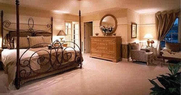 Design Your Own Home By Toll Brothers Elkins The Master Closet Rocked In This Model Home