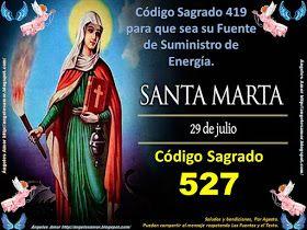 ángeles Amor Mensaje De Marta De Betania Por Agesta En 2021 Codigos Sagrados Agesta Marta De Betania Codigos Sagrados De Sanacion