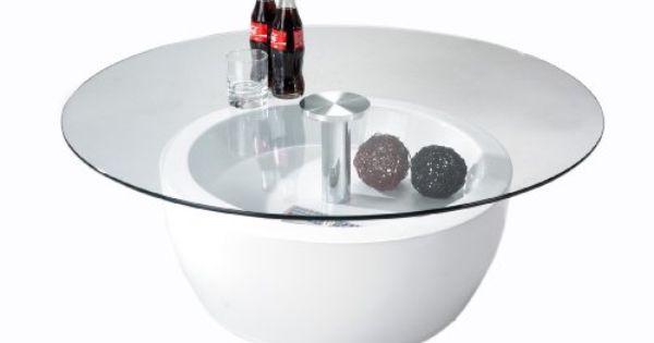 Couchtisch rund holz glas die neuesten innenarchitekturideen for Couchtisch rund glas holz