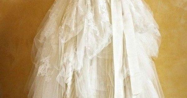 2014 Wedding DressLace Wedding DressAline Wedding by ShopInDress, $269.99