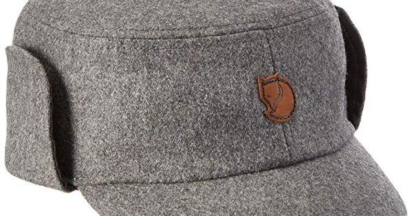 Unisex Damen Herren Strickmütze Winter warme Hut Kunstpelz Pom Pom Ski Cap Neu
