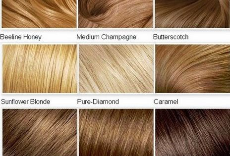 8 Best Hair Color Ideas For Brunettes Brown Hair Colors Hair Beauty At Repinned Net