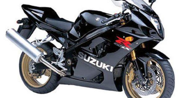 Suzuki Suzuki Bikes Suzuki Gsxr1000 Super Bikes