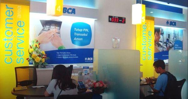 Pin Di Digital Payment