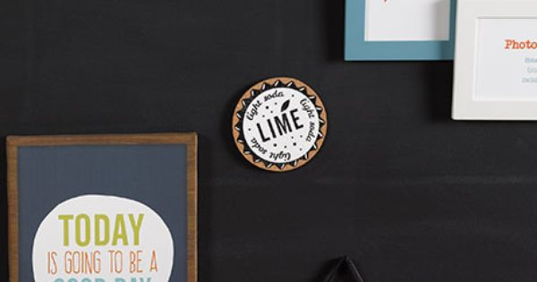 Deck out you house with this fab wall art from the new Primark Home collection | Arlos Room ...