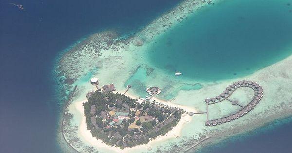 maldive Il Paradiso