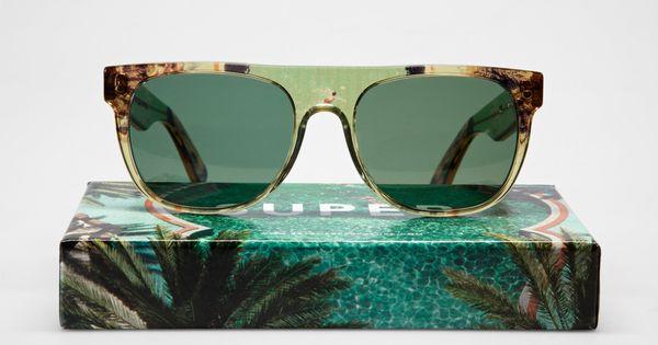 Cheap Ray Bans Cheap Ray Bans, 2015 Fashion Style Ray Ban Sunglasses