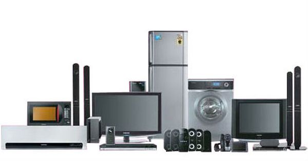 Best Western Electronics Http Curvehospitality Com Electronics