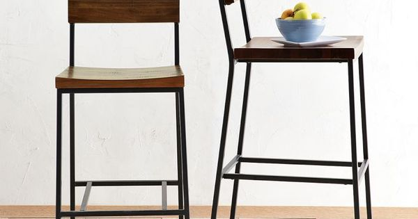 Other Barstools Stool Pinterest
