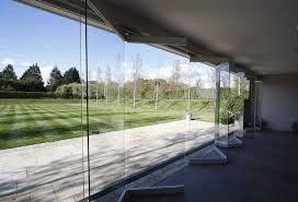 Image Result For Exterior Frameless Glass Wall Frameless Glass