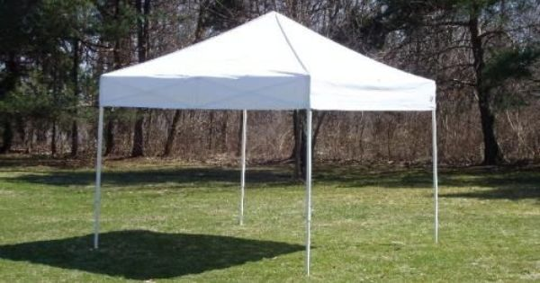 Always Grab A Pop Up Tent To Keep Cool At Your Campsite Tomorrowworld Tent Rentals Canopy Outdoor Gazebo