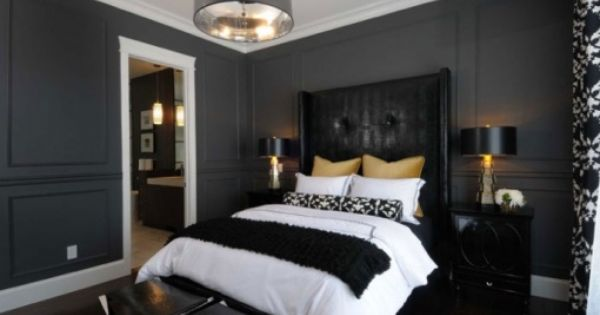 tone light masculine bedroom designs love this wall color home