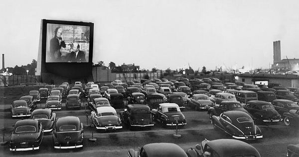 Movie theater drive in movie theater and theater on pinterest
