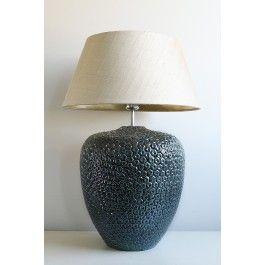 Bordslampor Eleganta Lampor For Trevlig Belysning Atmosfar Lampbord Bordslampa Belysning