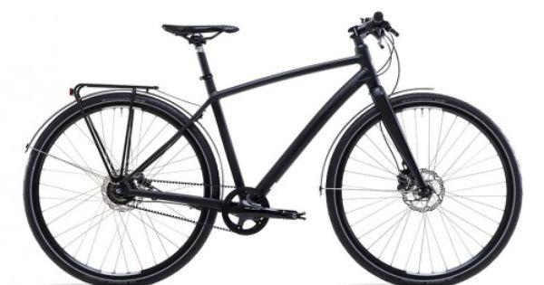 Steppenwolf Bikes Store Con Imagenes Bicicletas