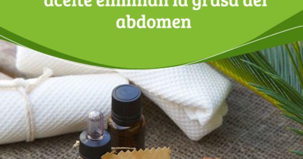 Orsoten ou efeitos de lado de Xenical